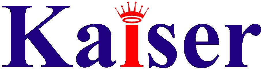 logo logo 标识 标志 设计 矢量 矢量图 素材 图标 906_241